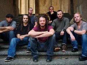 Banda foi formada em 1997 (Foto: Divulgação)