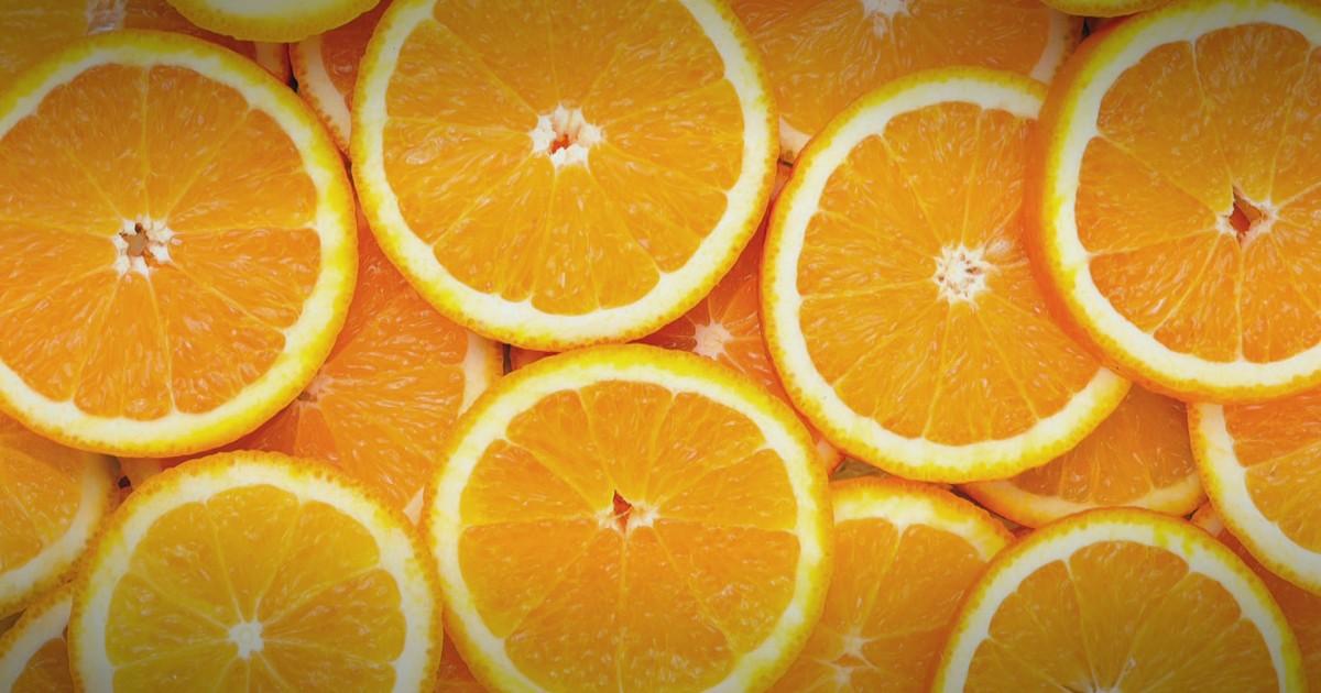 Resultado de imagem para Suco de laranja agro