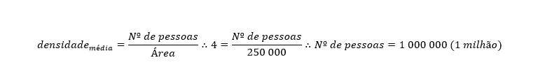 Matematica 13 (Foto: Poliedro)