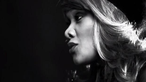 Leilah Moreno (Foto: Youtube / Reprodução)