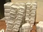 Nove são presos por vender produtos agrícolas falsificados no interior de SP
