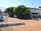 Taxistas vão receber treinamento em abril para atuarem em Cacoal, RO
