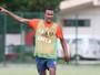 Pelo grupo, Serginho se coloca à disposição para jogar quinta pelo Sport