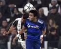"""Ex-United, Rafael torce para Mourinho ajustar equipe: """"É preciso dar tempo"""""""