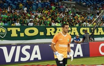 Willian Alves confirma farras exageradas e acredita na recuperação