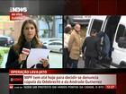 Moro decreta nova prisão preventiva para Marcelo Odebrecht e mais quatro