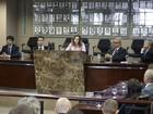 Órgãos do ES fazem acordo para trocar dados contra a corrupção