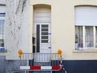 Continua procura por suspeitos em Bruxelas após operação anti-terrorista