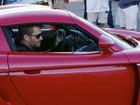 Porsche tem vitória em processo por morte de Paul Walker e seu amigo