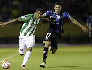 BLOG: O Campeão da Libertadores