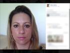 Homem comete suicídio após matar esposa no Paraná, dizem bombeiros
