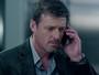 Supercine: Globo exibe o suspense 'Chamada Desconhecida', dia 25