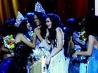 Concurso Miss Universo RJ termina com clima tenso nos bastidores