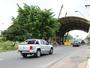 Mais de 20 mil carros devem deixar Manaus no feriado, afirma Detran