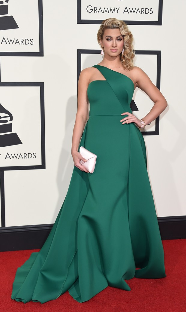 Tori Kelly (Foto: Getty Images)