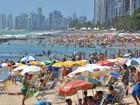 Recife tem maior avanço de preços entre capitais pesquisadas pela FGV