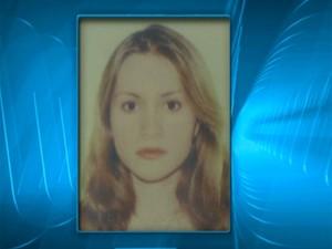 Myriam Priscilla de Rezendre Castro foi condenada a seis anos de prisão, em regime semi-aberto. (Foto: Reprodução/TV Globo)