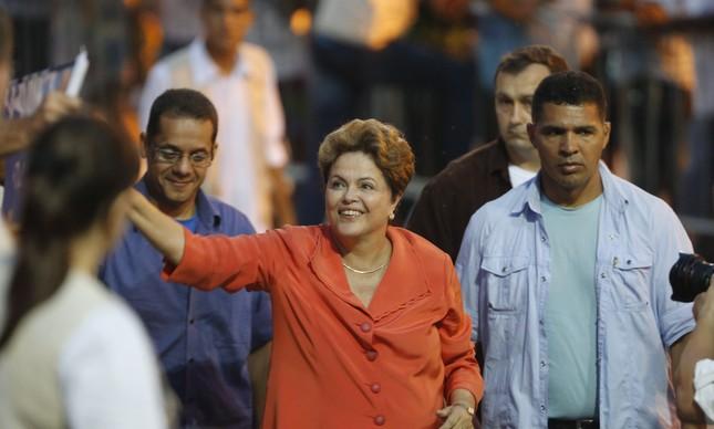 Marcelo Carnaval