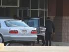 Bobbi Kristina: funeral aconteceu neste sábado, 1º, após velório íntimo