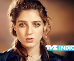 TVZ Indica: Birdy