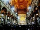 Basílica Santuário promove Auto de Natal, a partir desta sexta