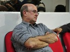 Ex-presidente da ALMT recebeu cerca de R$ 4 milhões desviados, diz MP