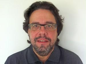 Paulo - Jogo de Panelas V (Foto: Mais Você / TV Globo)