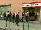 Desemprego na zona do euro retrocede a 10,3% em janeiro