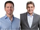 G1 transmite debate dos candidatos à Prefeitura de Porto Alegre