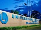 UFU divulga balanço de 2016 com orçamento em torno de R$ 1,38 bilhão