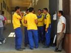 Servidores dos Correios no AC decidem aderir à greve nacional