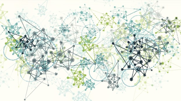 globalizacao; tecnologia; comercio exterior; big data (Foto: ThinkStock)