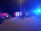 Operação contra tráfico de pessoas prende dois em Pacaraima, RR