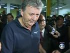 PF inclui CEO da Match foragido em lista de impedidos de deixar o país