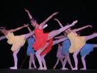 Bolsas para jovens estudarem dança são disponibilizadas em Divinópolis