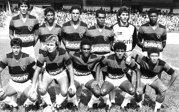 Sport brasileiro 1987