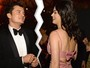 Katy Perry diz que 'ninguém é vítima ou vilão' após término de namoro