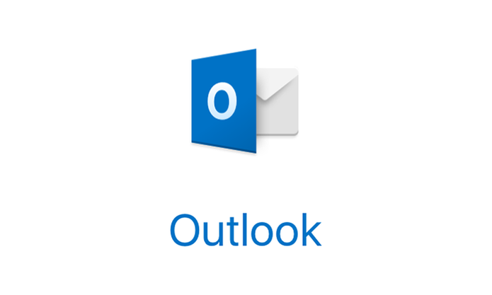 Outlook ganhou integração com Facebook, Wunderlist e Evernote no Android e iOS (Foto: Reprodução/Elson de Souza) (Foto: Outlook ganhou integração com Facebook, Wunderlist e Evernote no Android e iOS (Foto: Reprodução/Elson de Souza))