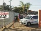 Servidores da CPFL da região de Bauru entram em greve nesta 2ª feira