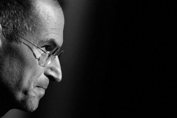 10 frases de Steve Jobs para torná-lo uma pessoa melhor