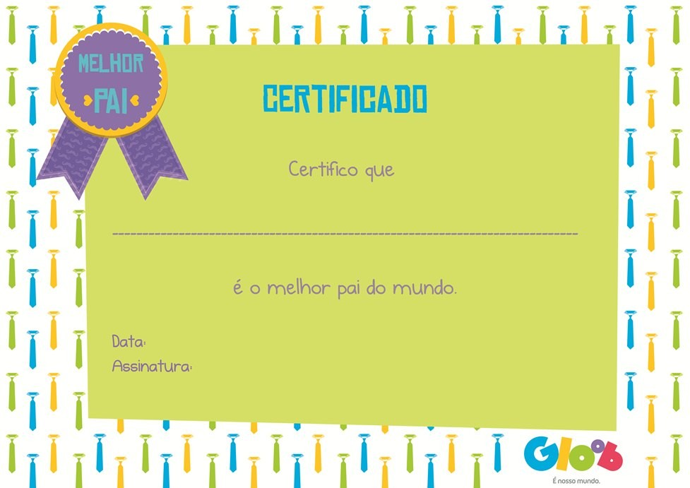 Pin Diplomas Para Nios On Pinterest | LZK Gallery
