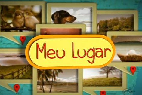 Meu Lugar (Foto: RBS TV/Divulgação)