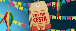 Aprenda a fazer um bolo de macaxeira com castanha do Pará e leite de coco (TV Tapajós)
