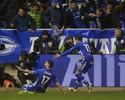 Alavés vence Celta e pega Barcelona na sua primeira final de Copa do Rei
