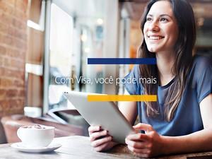 visa-informe_tech (Foto: Divulgação Visa)