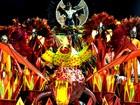 Definida ordem dos desfiles das escolas de samba em São Luís