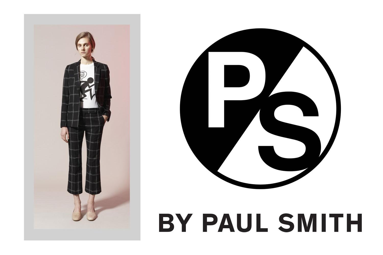 Paul Smith (Foto: Reprodução/WWD)