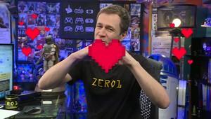 Zero1 - Programa de 20/05/2017 na íntegra