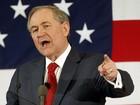 Ex-governador da Virgínia é 17º candidato às primárias republicanas