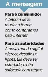 a mensagem 779 moeda (Foto: reprodução/Revista ÉPOCA)